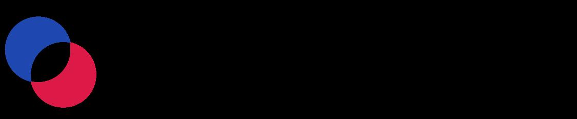 アジャイルブリゲード by レッドジャーニー